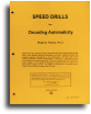 Speed Drills